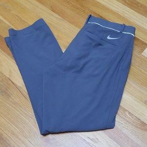 Nike Golf Modern Fit Golf Pants